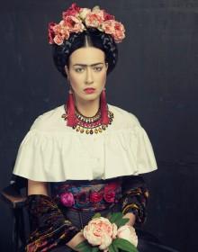 ac2014-HaB-Frida 31003