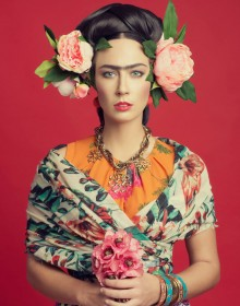 ac2014-HaB-Frida 31238