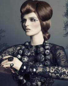 black widow4