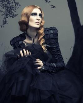 black widow3